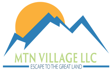MountainVillage_Logo