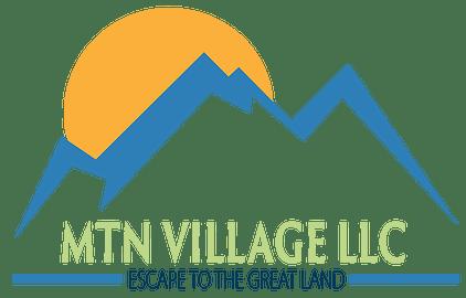 MTN Village Alaska